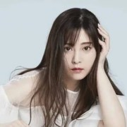 Mantan Anggota Kalafina Keiko Kubota Melanjutkan Karier Bernyanyi 10