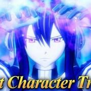 Trailer RPG Fairy Tail Perlihatkan Karakter Tamu 9