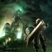 Game Final Fantasy VII Remake Terjual 3.5 Juta Kopi Dalam 3 Hari 8