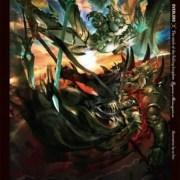 Seri Novel Overlord Dikonfirmasi Akan Berakhir Dengan Volume Ke-17 12