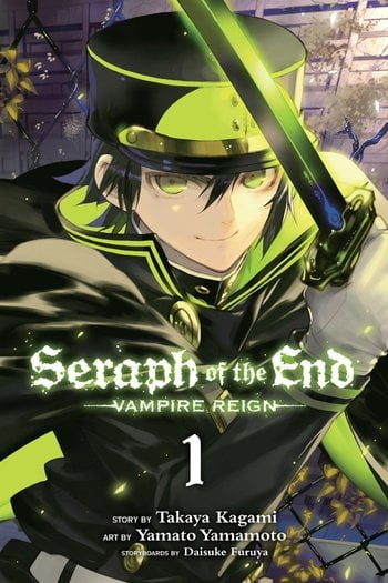 seraph-of-the-end-12773