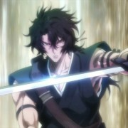 Anime Gibiate Ungkap Video Promosi Ketiga Dengan Terjemahan Bahasa Inggris 21