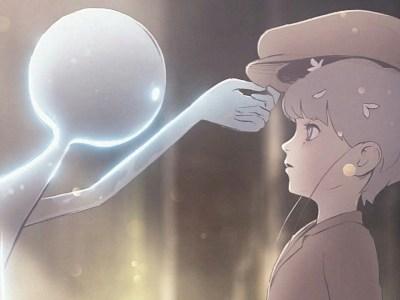 Video Konsep Animasi dari Game Deemo II Dirilis 16
