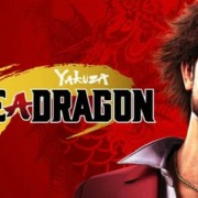 Game Yakuza: Like a Dragon Akan Dirilis untuk Xbox Series X, Xbox One, PC 21