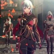 Game Scarlet Nexus Akan Dirilis untuk PS5, PS4, PC 21