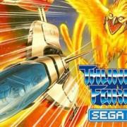 Game Thunder Force AC Akan Diluncurkan untuk Switch di Jepang Melalui Proyek Sega Ages Pada Tanggal 14 Mei 3