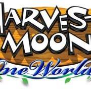 Game Harvest Moon: One World Telah Diumumkan untuk Switch di Barat pada Musim Gugur 2020 9