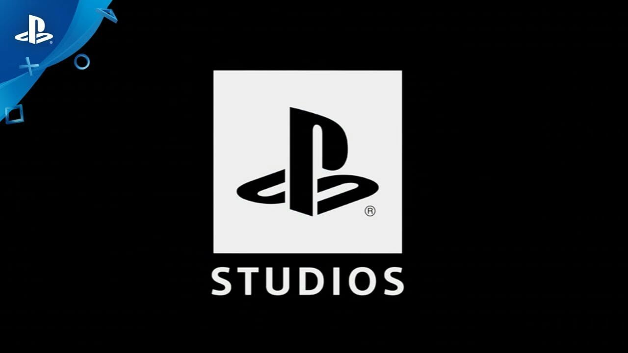 Sony Interactive Entertainment Membentuk Merek PlayStation Studios 1