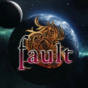 Sekai Games Akan Merilis fault - milestone one untuk PS4 pada tanggal 22 Mei 22