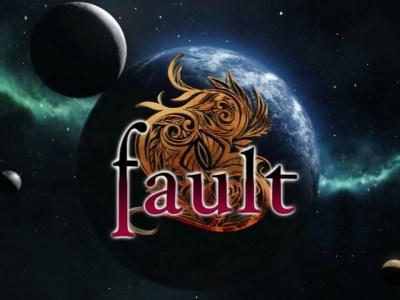 Sekai Games Akan Merilis fault - milestone one untuk PS4 pada tanggal 22 Mei 3
