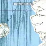 Tonton Key Animation My Hero Academia Dalam Video Perbandingan Resmi 23