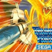 Game Thunder Force AC Akan Diluncurkan untuk Switch di Barat Melalui Proyek Sega Ages Pada Tanggal 28 Mei 19