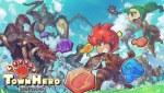 Trailer Versi Inggris dari Game Little Town Hero Versi PS4 Dirilis 2