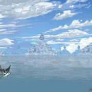 Game Smartphone Kingdom Hearts Dark Road Ditunda 17