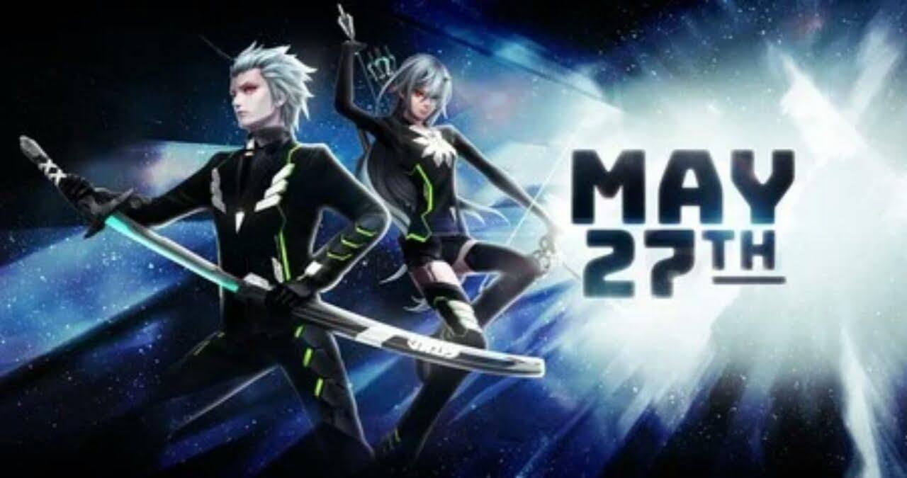 Game Phantasy Star Online 2 akan Diluncurkan untuk PC di Amerika Utara pada Tanggal 27 Mei 1