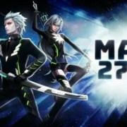 Game Phantasy Star Online 2 akan Diluncurkan untuk PC di Amerika Utara pada Tanggal 27 Mei 16