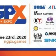 Kolaborasi Penerbit New Game+ Expo Menayangkan Presentasi pada Tanggal 23 Juni 14