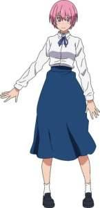 Season Kedua Anime Fire Force Ungkap Video Promosi, Seiyuu dan Staf Baru, Lagu Pembuka, dan Kapan Debutnya 2