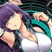 Manga World's End Harem Mendekati Klimaks dari Bagian Pertamanya 19