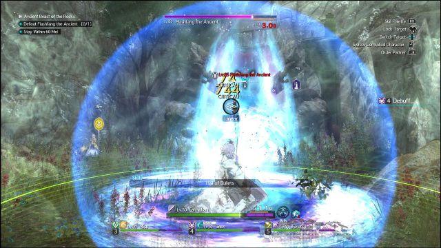 [Review] Sword Art Online Alicization Lycoris - Cerita Baru dengan Cita Rasa Fanfiksi yang Payah 26
