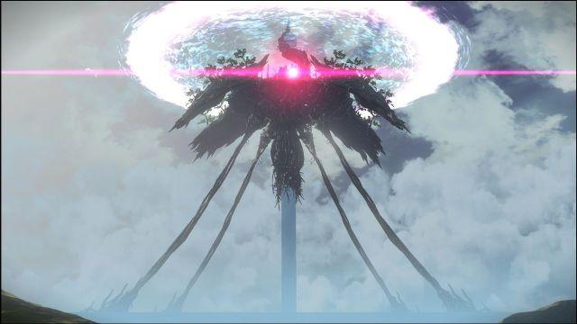 [Review] Sword Art Online Alicization Lycoris - Cerita Baru dengan Cita Rasa Fanfiksi yang Payah 14