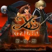 Tanggal Rilis Game Ys Origin untuk Switch Telah Diungkap 10