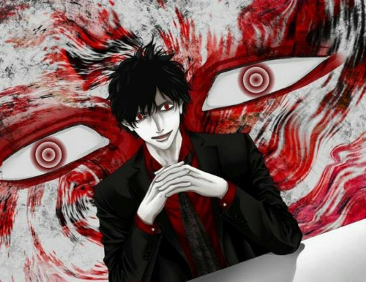 Manga Impossibility Defense Berakhir di Volume Ke-12 pada Awal Tahun 2021 1