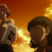 Anime Black Clover akan Memulai Cerita Orisinal Baru, Diperankan oleh Himika Akaneya dan Sayaka Kinoshita 9