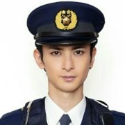 Live-Action The Way of the Househusband Diperankan oleh Yūta Furukawa sebagai Tatsuki Sakai 28