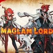 D3 Publisher dan Felistella Ungkap Action RPG Maglam Lord untuk PS4 dan Switch 14