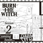 Tite Kubo Segera Merilis Manga Sekuel Burn the Witch 'Season 2' 10