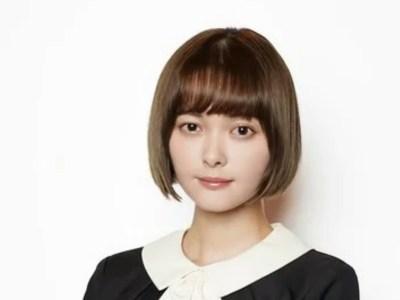 Live-Action The Way of the Househusband Diperankan oleh Tina Tamashiro sebagai Karakter Orisinal 5