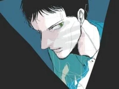 Manga The Night Beyond the Tricornered Window Karya Tomoko Yamashita Memasuki Arc Terakhir 2