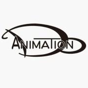 Kyoto Animation Mengabsorpsi Afiliasi Animation Do yang Berbasis di Osaka 8