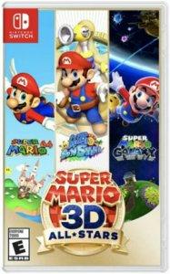 Nintendo Mengonfirmasi Film Super Mario Bros. akan Dibuka pada Tahun 2022 2
