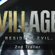 Trailer Kedua Game Resident Evil Village Dirilis 18
