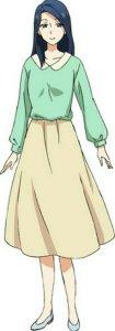 Film Anime Kono Sekai no Tanoshimikata: Secret Story Film dari Honeyworks dan Grup Idol LIPxLIP Ungkap Seiyuu Lainnya 8