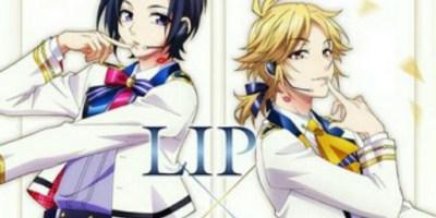 Film Anime Kono Sekai no Tanoshimikata: Secret Story Film dari Honeyworks dan Grup Idol LIPxLIP Ungkap Seiyuu Lainnya 106