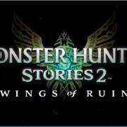 Capcom Mengumumkan Game Switch Monster Hunter Stories 2: Wings of Ruin untuk Musim Panas 2021 9