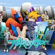 Anime The World Ends With You Dipratinjau di Dalam Video Spesial 10