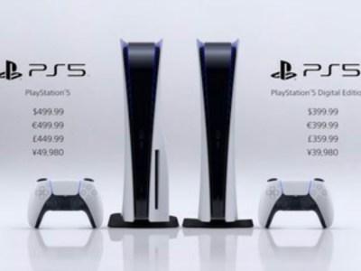 CEO SIE Jim Ryan Mengonfirmasi PS5 Tidak Akan Kompatibel dengan Game PS1-3 3