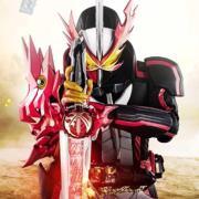 """Review Kamen Rider Saber Episode 1 Dan First Impression - """"Yang Menentukan Akhir Cerita Yaitu Aku"""" 10"""