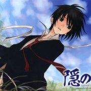 Yuhki Kamatani Meluncurkan Manga Baru Berjudul Hiraeth Lies at the End of the Journey 19