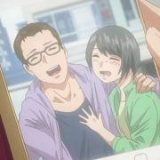 Uwaki to Honki - Anime Tentang Cinta Yang Terkhianati Ini Akan Tayang 25 September 23