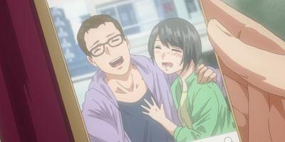 Uwaki to Honki - Anime Tentang Cinta Yang Terkhianati Ini Akan Tayang 25 September 100