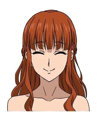 Anime Iwa-Kakeru! -Sport Climbing Girls- Mengungkap Pemeran Lainnya dan Video Baru yang Memperdengarkan Lagu Tema 3