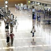 Jepang Akan Mulai Mengurangi Peringatan Perjalanan Ke Beberapa Negara Secara Bertahap Sejak Bulan Oktober 20