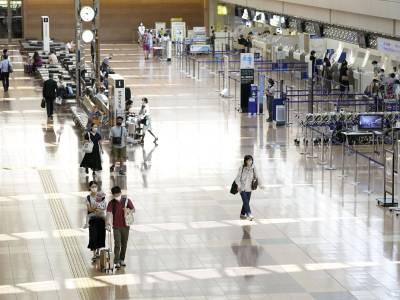 Jepang Akan Mulai Mengurangi Peringatan Perjalanan Ke Beberapa Negara Secara Bertahap Sejak Bulan Oktober 2