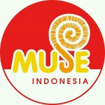 Anime Burn The Witch Akan Ditayangkan oleh Muse Indonesia 4