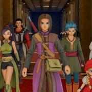 Game Dragon Quest XI S Ungkap Trailer TGS, 6 Juta Salinan Terjual 9